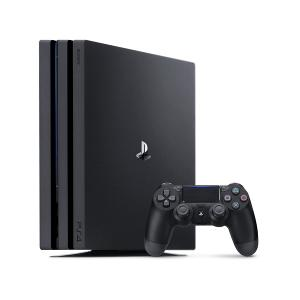 playstation -console